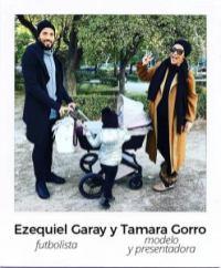 carrito-Ezequiel-Garay-y-Tamara-Gorro-1-248x300