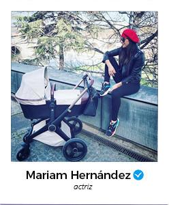 carrito-Mariam-Hernandez-248x300-1