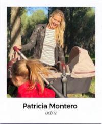 carrito-Patricia-Montero-1-248x300