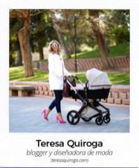 carrito-Teresa-Quiroga-1-248x300