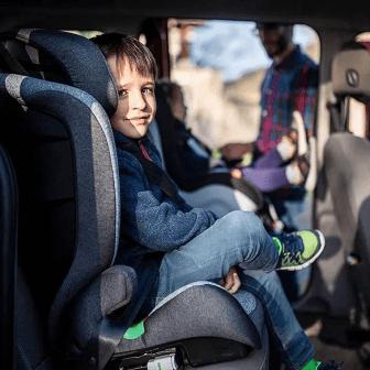 silla de auto ragna i-size (6)