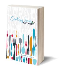 Cooking Lover – Tus Recetas Favoritas