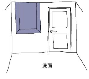 スクリーンショット 2015-03-14 10.57.25