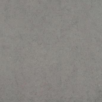 スクリーンショット 2015-06-06 13.47.33