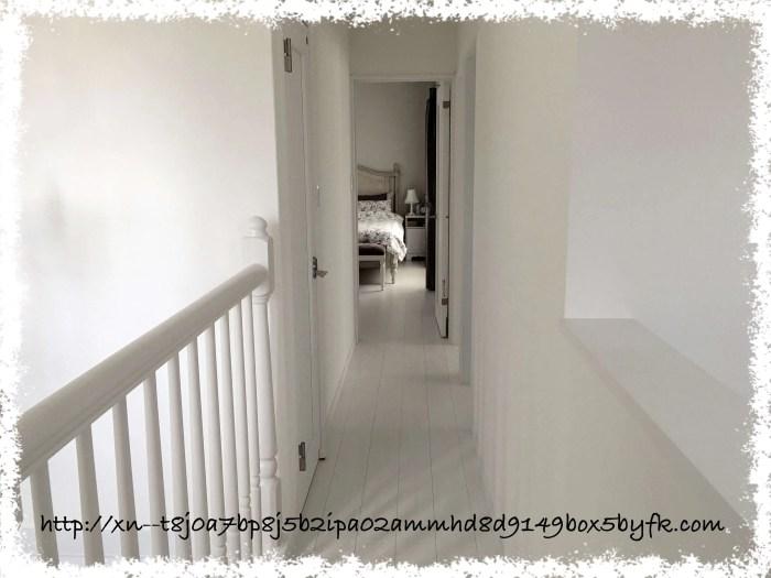 IMG_0125_Fotor