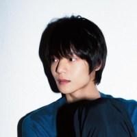 デスノート,窪田正孝,髪型,かっこいい,画像