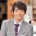 『5時から9時まで(5→9)』古川雄輝の髪型・作り方&オーダー方法!