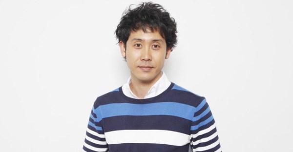 20130626_tokoro_24