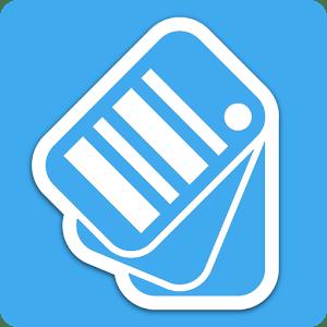 ポイントカード,管理,アプリ,android