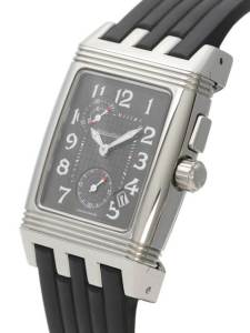 finest selection da860 cb985 ジャガールクルト買取相場・価格を比較!時計査定おすすめ3社は ...