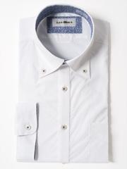 おすすめのショートポイントのワイシャツ
