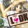 L・DK(漫画)♪ネタバレなし!壁ドンに胸きゅん!