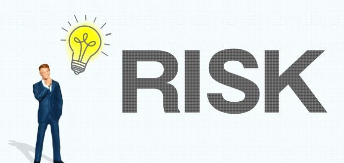 株式投資のリスクの種類と効果的なリスク分散術