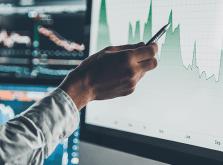 株式投資のトレーニング方法とおすすめの取引ゲーム一覧