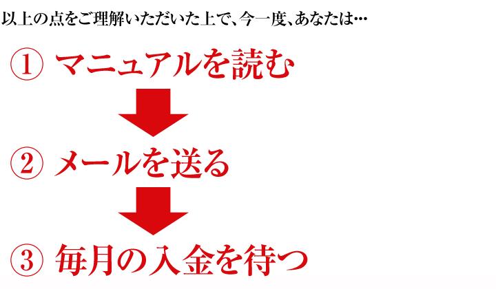 手順画像1