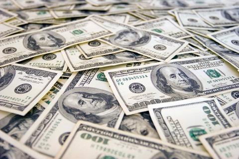 今すぐお金を稼ぐ方法|今すぐ稼ぐ即金・即振込のスマホやパソコン活用方法