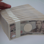 お金を稼ぐ方法|ダウンロード~設定で大金を稼ぐ方法