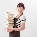 田丸雅智の代表作や試し読みが面白い!サロンの参加料金や内容について!