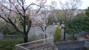 横浜市鶴見区上の宮