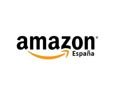 Telefono Amazon — Teléfonos de Atención Información
