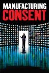 Manufacturing Consent (sous-titres français)