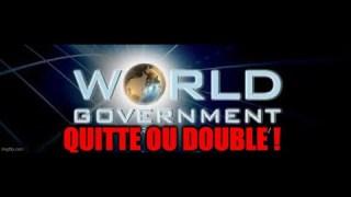Chloroquine: La victoire du net