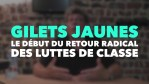 Conférence de Francis Cousin pour E&R Lille du 22 juin 2019 – Partie 2 – Questions du public