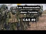 Culture & Société – Les transsexuels dans l'armée