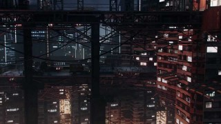 Dynamo – Épisode 3