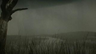 Dynamo – Épisode 6 (bande-annonce)