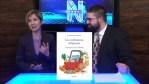 Entretien avec Suzanne Bousquet – Le racket des certifications casher et halal