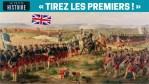 Fontenoy, une grande victoire pour rien ? – La Petite Histoire – TVL