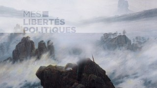 Mes Libertés Politiques : semaine du 09/03/2020 au 13/03/2020