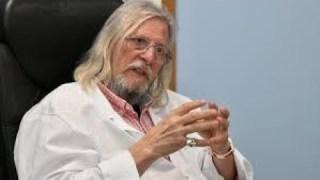 Analyse Antiviraux vs Hydroxychloroquine