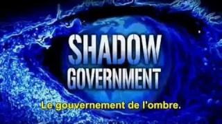 Coup dur pour le gouvernement de l'ombre !