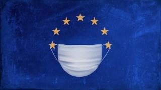 COVID-19: L'avenir incertain de l'Europe