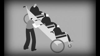 La géopolitique du vieillissement de la population
