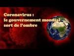 Le Gouvernement Mondial – Valérie Bugault
