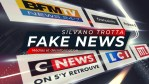 [CENSURÉ] LES MEDIAS DES FAKE NEWS