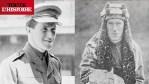 1916 : Les racines du conflit Israëlo-Palestinien – Toute l'Histoire