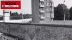 Berlin, à l'ombre du mur – Toute l'Histoire
