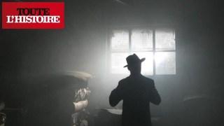 Cosa Nostra de Palerme à New York (1/2)- Toute l'Histoire