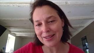 Crise Constitutionnelle – Valérie Bugault