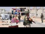 Idlib, l'impasse d'Erdogan 18.03.2020