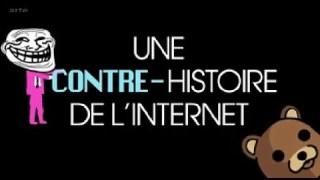 [Doc à Voir] – Une contre-histoire de l'internet.