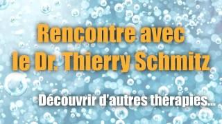 ENT01 – Rencontre avec le docteur Thierry Schmitz – LES GRANDS ENTRETIENS DE JJC #1
