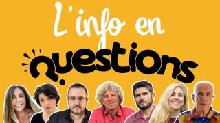 IFQ01 – L'info en QuestionS – Émission du 11 juin 2020