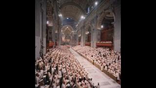 les lignes de force de Vatican II selon Alain Soral
