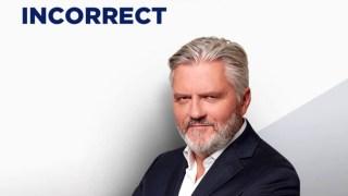 Politiquement Incorrect Avec Richard Martineau – Lucie Laurier En Plein Delire
