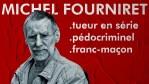 ⚠️ Quand un journaliste balance les liens d'un tueur en série avec la Franc-Maçonnerie